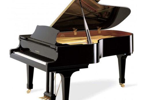 10 برند برتر پیانو برای هر پیانیست – بخش اول