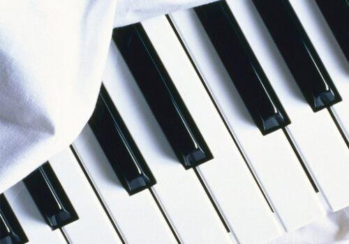 عکس های پیانو برای پروفایل